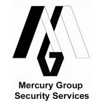 Mercury Group Security Services